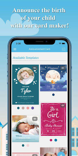Baby Name Together 3.0.6 screenshots 8