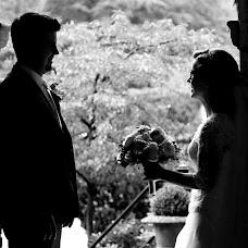 Wedding photographer Gerbert Voortman (weddingpix). Photo of 19.02.2019
