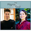 Phillip Addis & Emily Hamper: The Pilgrim Soul