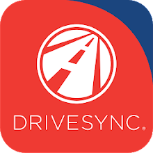 DriveSync for RUC Utah Download on Windows