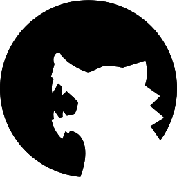 Fgo 人型 特性持ちエネミーと出現クエスト一覧 Fgo攻略wiki 神ゲー攻略