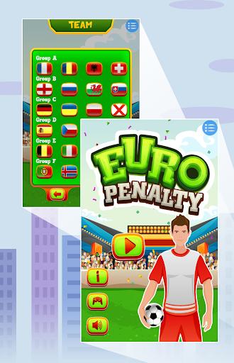 Instant Games 999in1  screenshots EasyGameCheats.pro 5