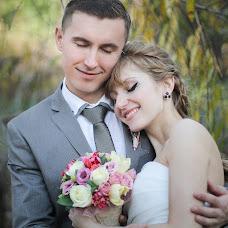 Wedding photographer Vladimir Belov (beloved). Photo of 02.06.2017