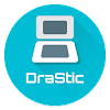 DraStic DS Emulator vr2.5.2.0a build 101 [Patched]