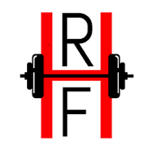 Rudy's Health & Fitness Download on Windows