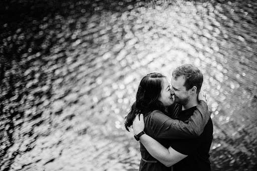 Bröllopsfotograf Ruan Redelinghuys (ruan). Foto av 25.11.2019