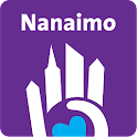 Nanaimo App icon