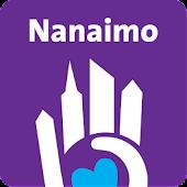 Nanaimo App