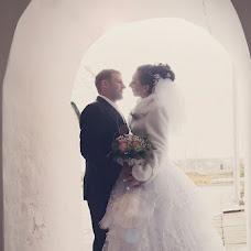 Wedding photographer Evgeniy Boykov (JEKA300). Photo of 03.11.2012