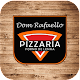 Dom Rafaello Pizzaria for PC-Windows 7,8,10 and Mac