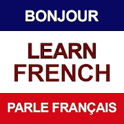 Learn French Speaking in English
