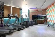 Mirage Health Club & Spa photo 3
