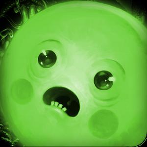 Download Bulb Boy v1.1421 APK + DATA Obb Grátis - Jogos Android