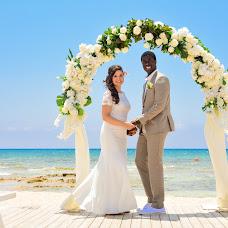 Vestuvių fotografas Raisa Panayotova (Rayapanayot). Nuotrauka 02.07.2019