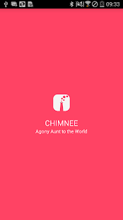 Chimnee- screenshot thumbnail