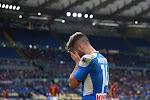 Toekomst bij Napoli en absoluut doelpuntenrecord in gevaar? 'Kans op contractverlenging van Mertens bij Napoli neemt af'