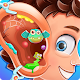 Ear Doctor Hospital Games (game)