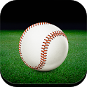 Baseball MLB Schedules, Live Scores & Stats 2017 icon