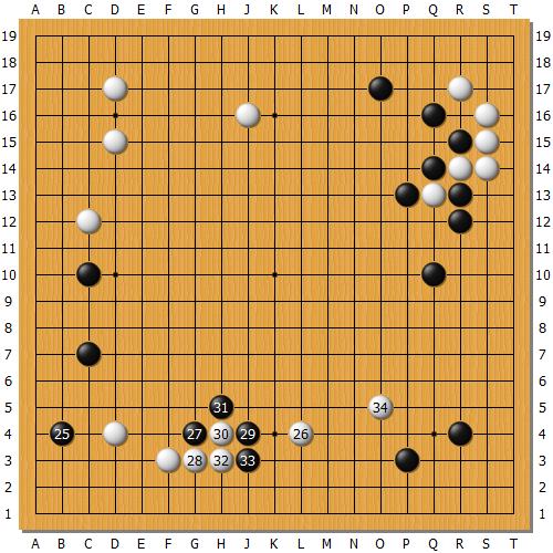40meijin01_007.png