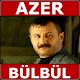 Download Azer Bülbül Şarkıları (İnternetsiz 40 Şarkı) For PC Windows and Mac