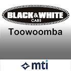 BWC Toowoomba icon