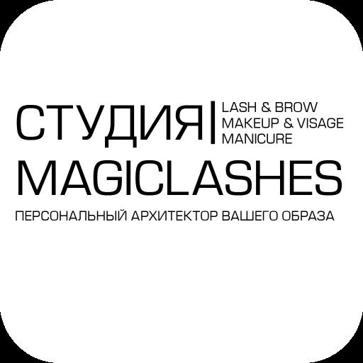 Студия MagicLashes Apps (apk) baixar gratuito para Android/PC/Windows