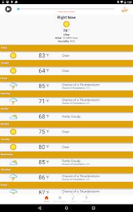 Sunny 101.5 WNSN- screenshot thumbnail