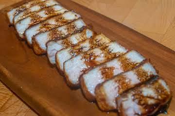 Spice Essentials: Spicy Pork Rub