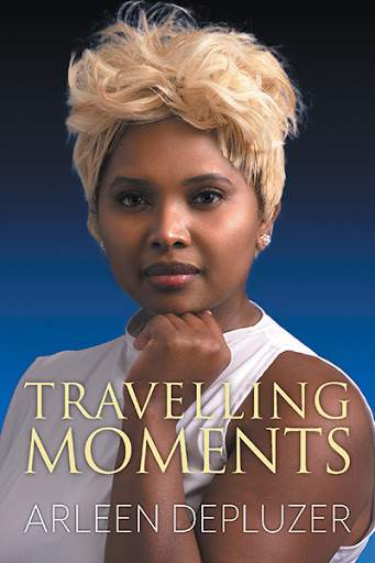 Travelling Moments cover