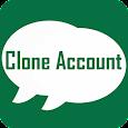 Clone Account