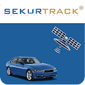 SekurTrack icon