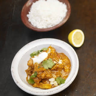 Indian Masala Sauce Recipes.