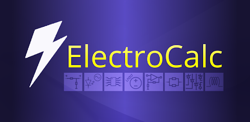 ElectroCalc FREE for PC