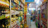 Rex Super Market photo 2