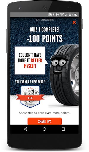 玩免費遊戲APP|下載Tread Wisely app不用錢|硬是要APP