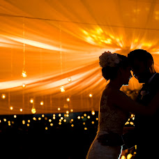 Wedding photographer Mario alberto Santibanez martinez (Marioasantibanez). Photo of 06.11.2018