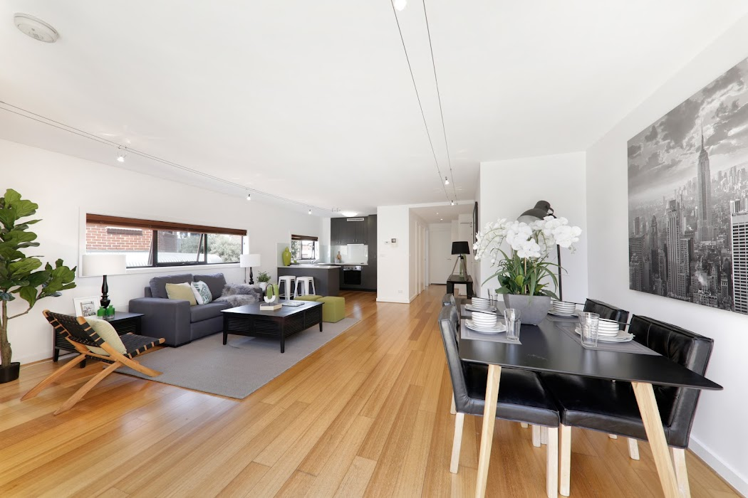 Main photo of property at 6/340 St Kilda Road, St Kilda 3182