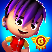 Game Globo APK for Windows Phone