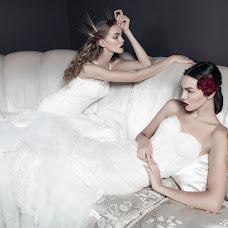 Wedding photographer Viktor Tikhonov (viktortikhonov). Photo of 11.11.2015