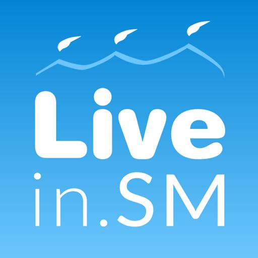 Livein.SM