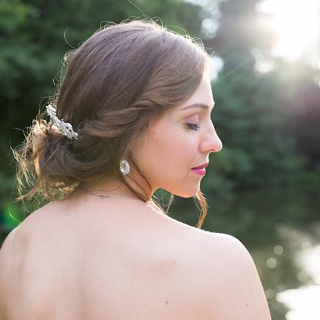 Wedding photographer Guillaume Pardieu (gpardieu). Photo of 18.09.2015