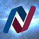 Neighborhood National Bank (app)