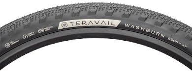 Teravail Washburn 650b Tire - Durable alternate image 3