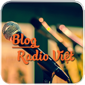 Blog Radio Viet