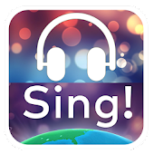Happy Song With Smule