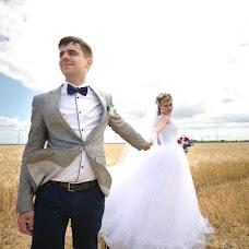 Wedding photographer Mariya Barabanova (MissMary). Photo of 03.02.2015