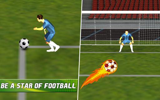 サッカーサッカーワールドカップ2017