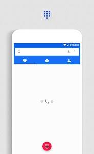 Flux White - CM13/12.1 Theme screenshot 4