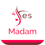 YesMadam - India's Most Affordable Beauty App