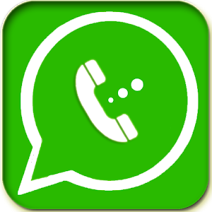 Latest Whatsapp Messenger Tips